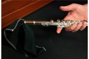 heid_flute_and_clarinet_swab1