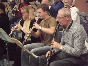 13n oboes