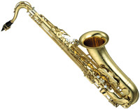 Bb Tenor saxophones