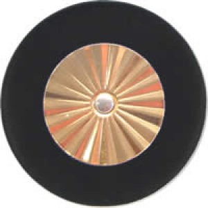 saxgourmet_pads_maestro_star_classic_solid_brass_resonator_1