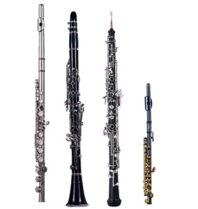 woodwind_collection
