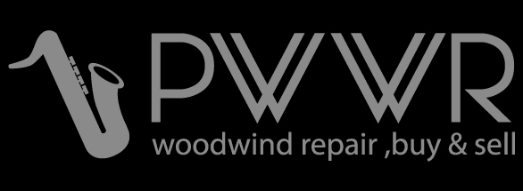 Woodwinds ,Repair buy & Sell